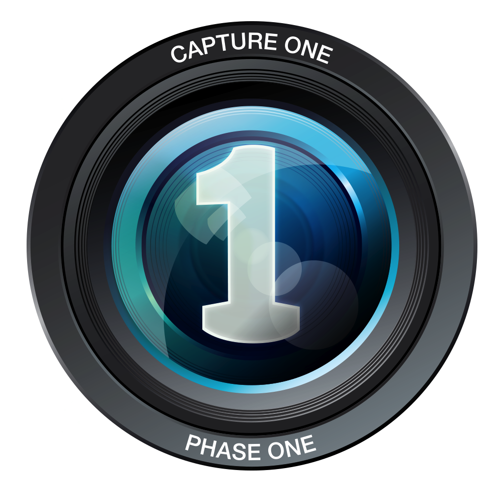 Capture One скачать бесплатно img-1