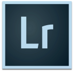lightroom-icon