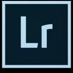 lightroom-icon